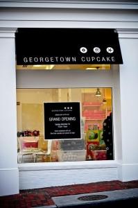 cupcake awning black