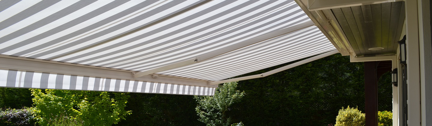 awnings polycarbonateawning awning residential northwest fabric glassresidentialawning